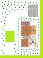 Gyűszűvirág utca 54.9MFt - 100 m2eladó Ház lakás Budapest 16. kerület