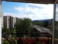Lukács György utca 38 MFt - 57 m2Eladó lakás Budapest