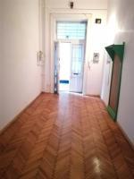 Szent István körút 104.9 MFt - 98 m2Eladó lakás Budapest