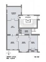 Zrínyi utca 169,900,000 Ft - 126 m2Eladó lakás Budapest