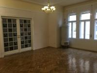 Október 6. utca bérlet: 500 EFt - 120 m2Eladó lakás Budapest