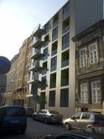 Rózsa utca 280MFt - 2127 m2eladó - Budapest 6. kerület