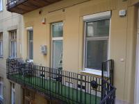 Lovag utca 48,900,000 Ft - 37 m2Eladó lakás Budapest