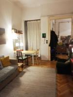 Munkácsy Mihály utca 42.5 MFt - 69 m2Eladó lakás Budapest