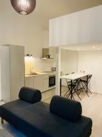 Teréz körút bérlet: 0.5 EFt - 34 m2Eladó lakás Budapest