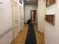 Népszínház utca 90.5 MFt - 180 m2Eladó lakás Budapest