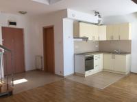 Drégely utca 80.9 MFt - 80 m2Eladó lakás Budapest