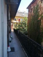 Üllői út 31.9 MFt - 40 m2Eladó lakás Budapest