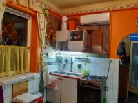 Haller utca 33 MFt - 33 m2Eladó lakás Budapest