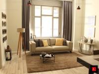 Belgrád rakpart 85MFt - 100 m2eladó tégla építésű lakás ingatlanEladó